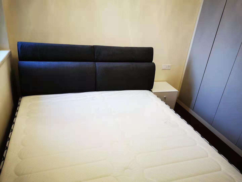 西安床墊價格
