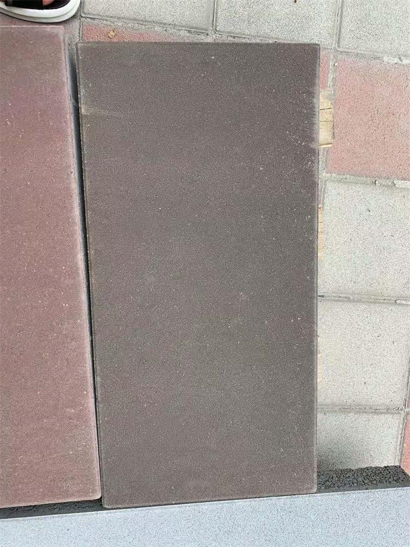 广西PC仿石砖