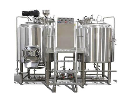 惠州家用啤酒设备