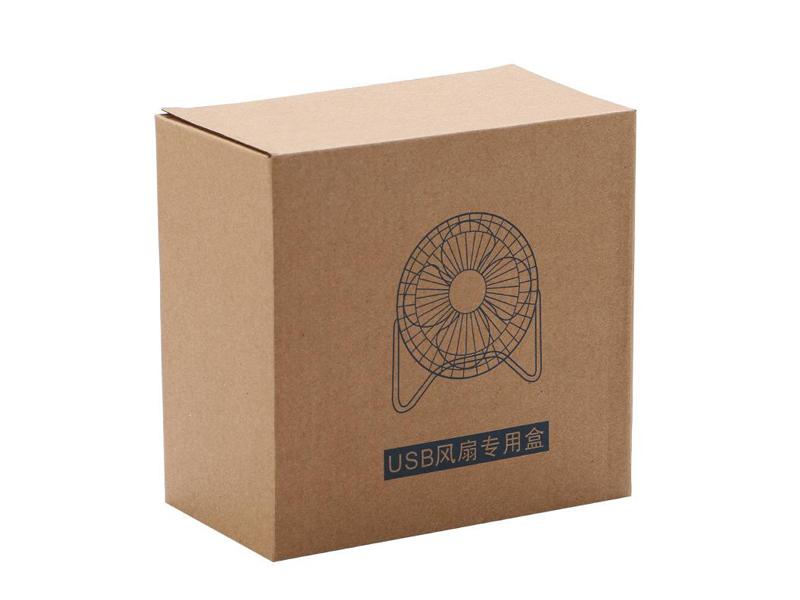 惠州瓦楞盒