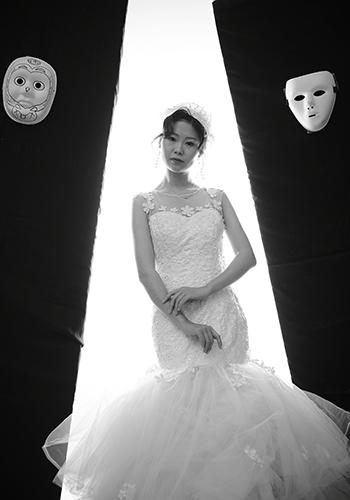 济南摄影培训学校