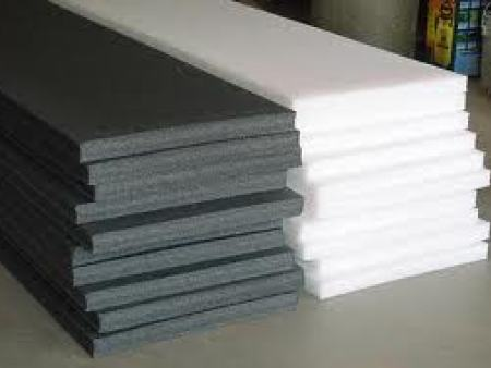 高分子聚乙稀板材