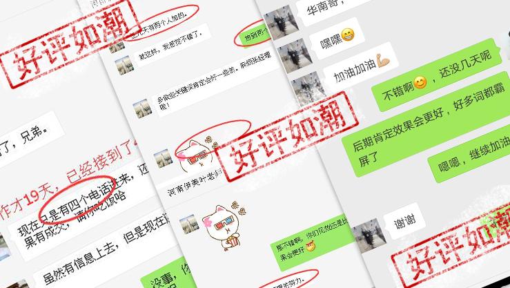 郑州网络推广多少钱