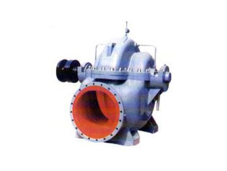 河南豫通水泵供应厂家