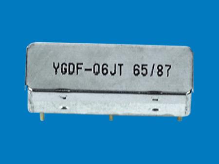 丹东线路板焊接