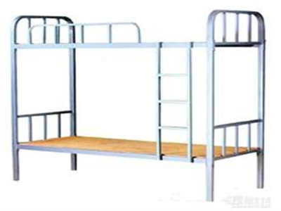 安阳工地双层床