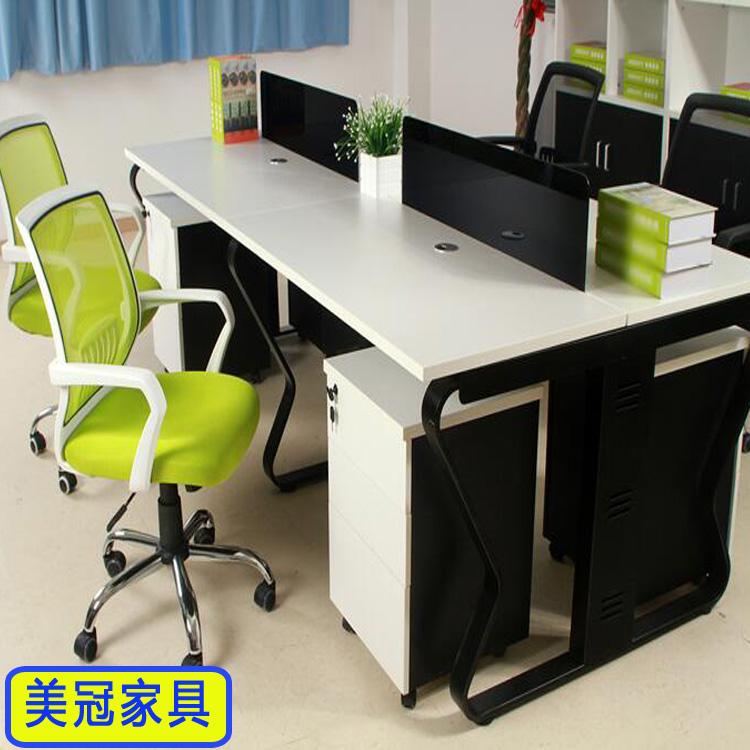 郑州板式办公桌