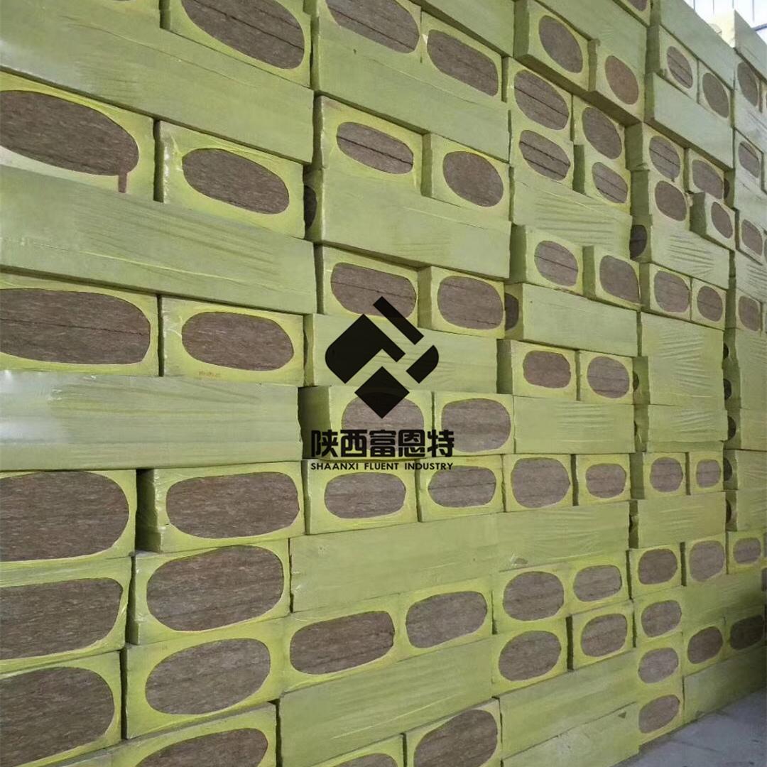 渭南岩棉板价格