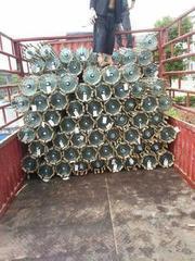 U420BP/170玻璃絕緣子