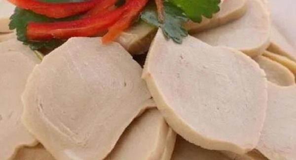 漳州食品公司