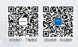微信图片_20210112163059.png