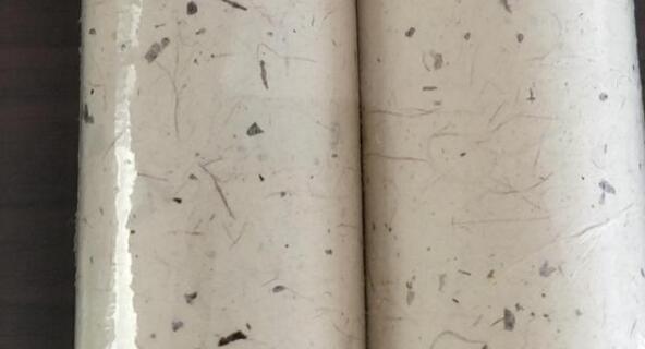艾灸條應該怎么保存呢