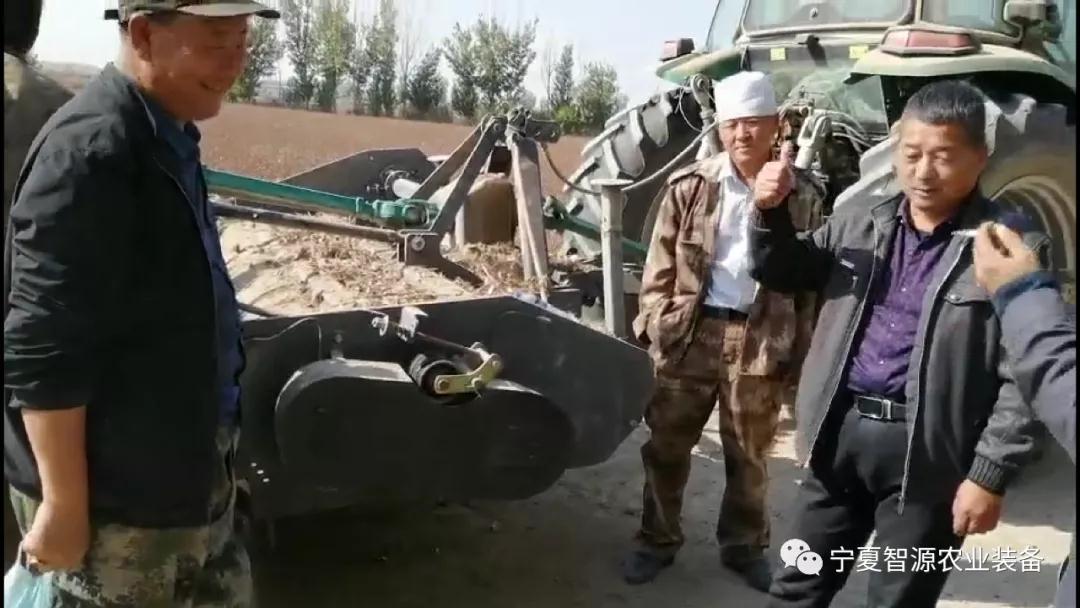 寧夏丝瓜视频官网下载安卓農業裝備