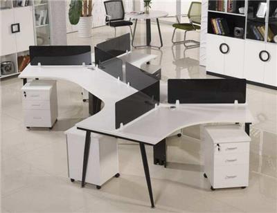 焦作现代电脑桌