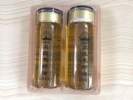 河南卫红花籽油供应基地
