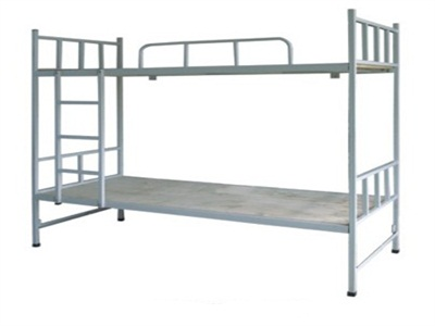 鹤壁高低床厂家