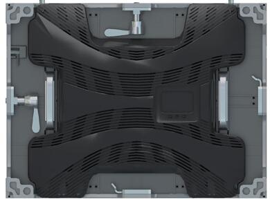 高清小間距HD1.9LED顯示屏