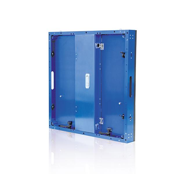 深海拉鋁HB系列P3|P4|P5|P6