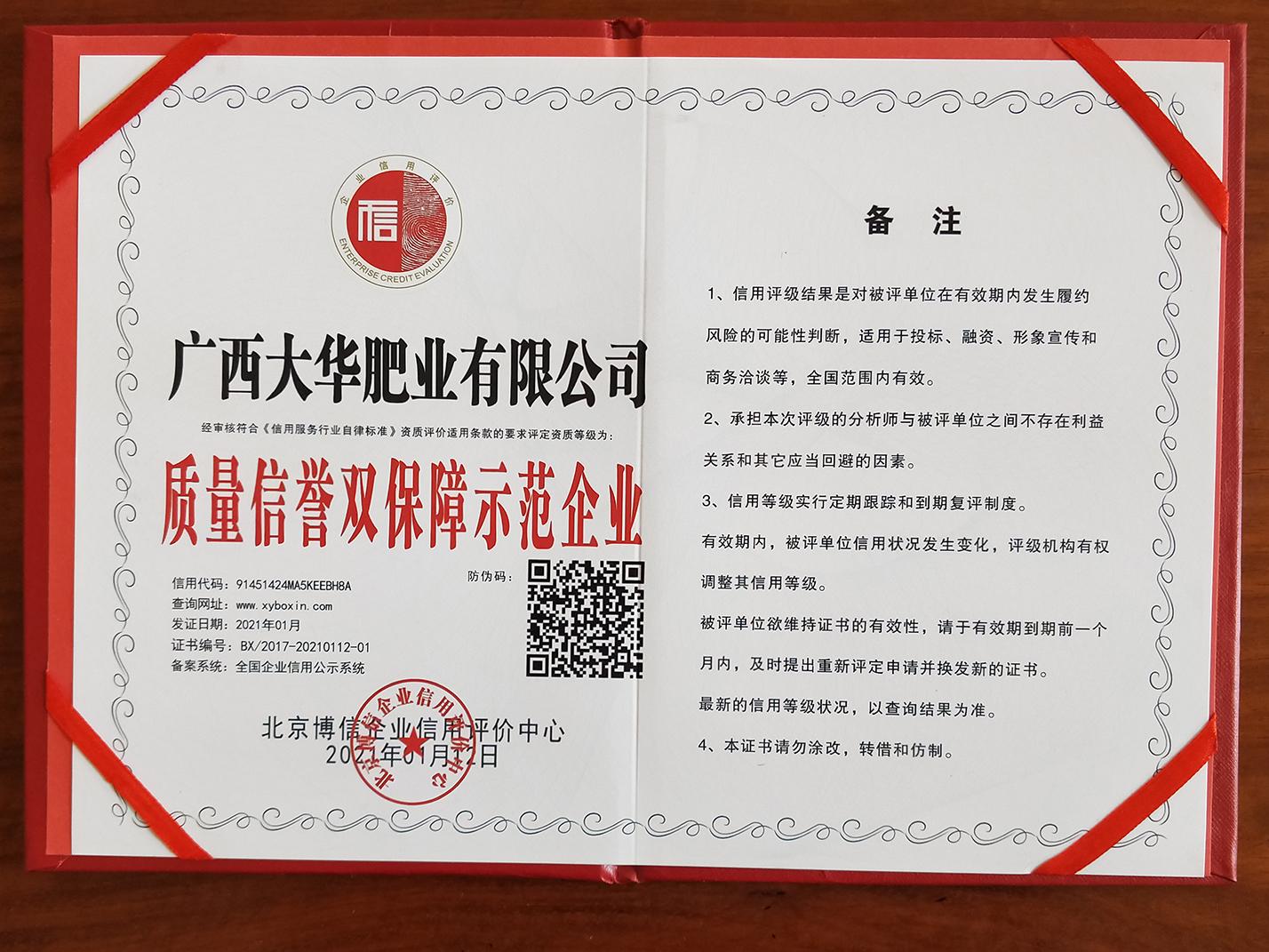 广西网盟彩票首页肥业