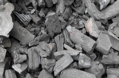 工业木炭厂家
