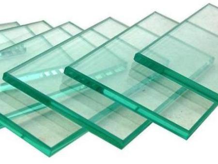 甘肃中空玻璃厂家