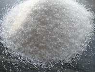 兰州石英砂滤料