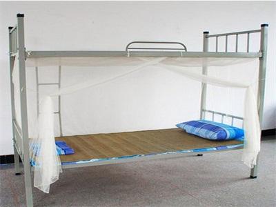 鹤壁学校宿舍高低床