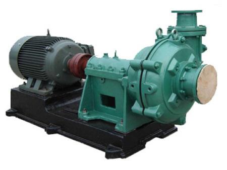 D型多级清水离心泵供应厂家