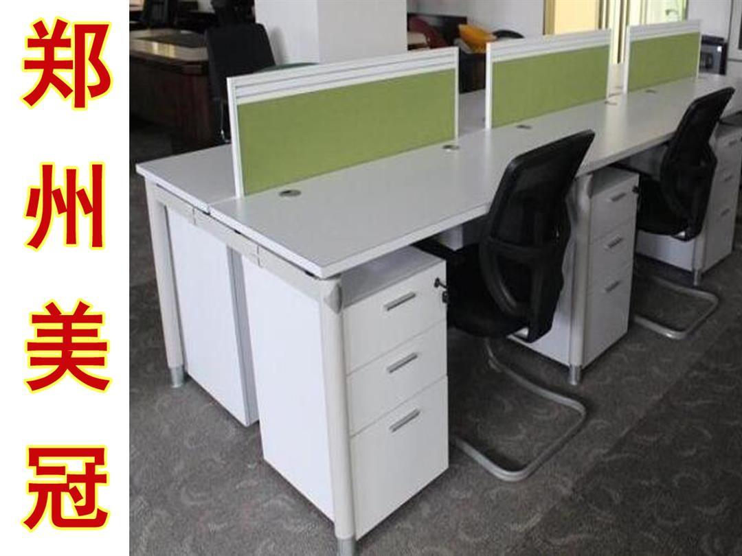 河南现代电脑桌