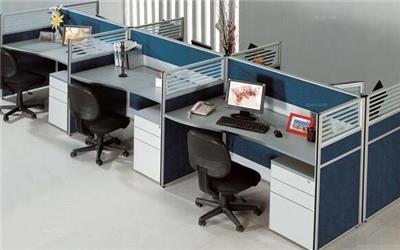 郑州带钢架的工位桌