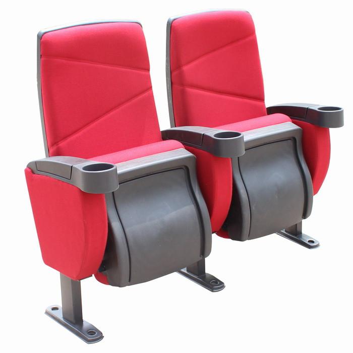 鹤壁影院礼堂椅
