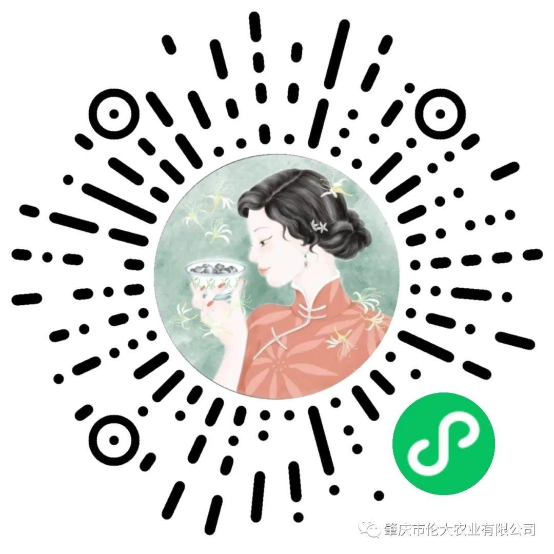 伦太太龟苓膏