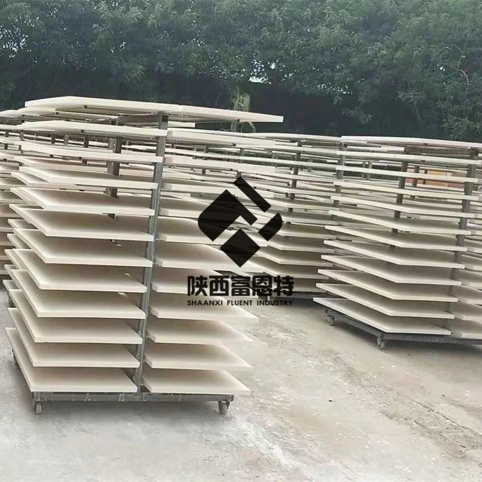 西安硅质板