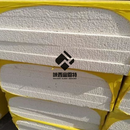 西安硅质板厂家