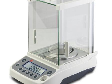 檢驗油熱值的設備
