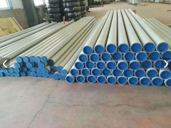 辽宁pert2型管材管件