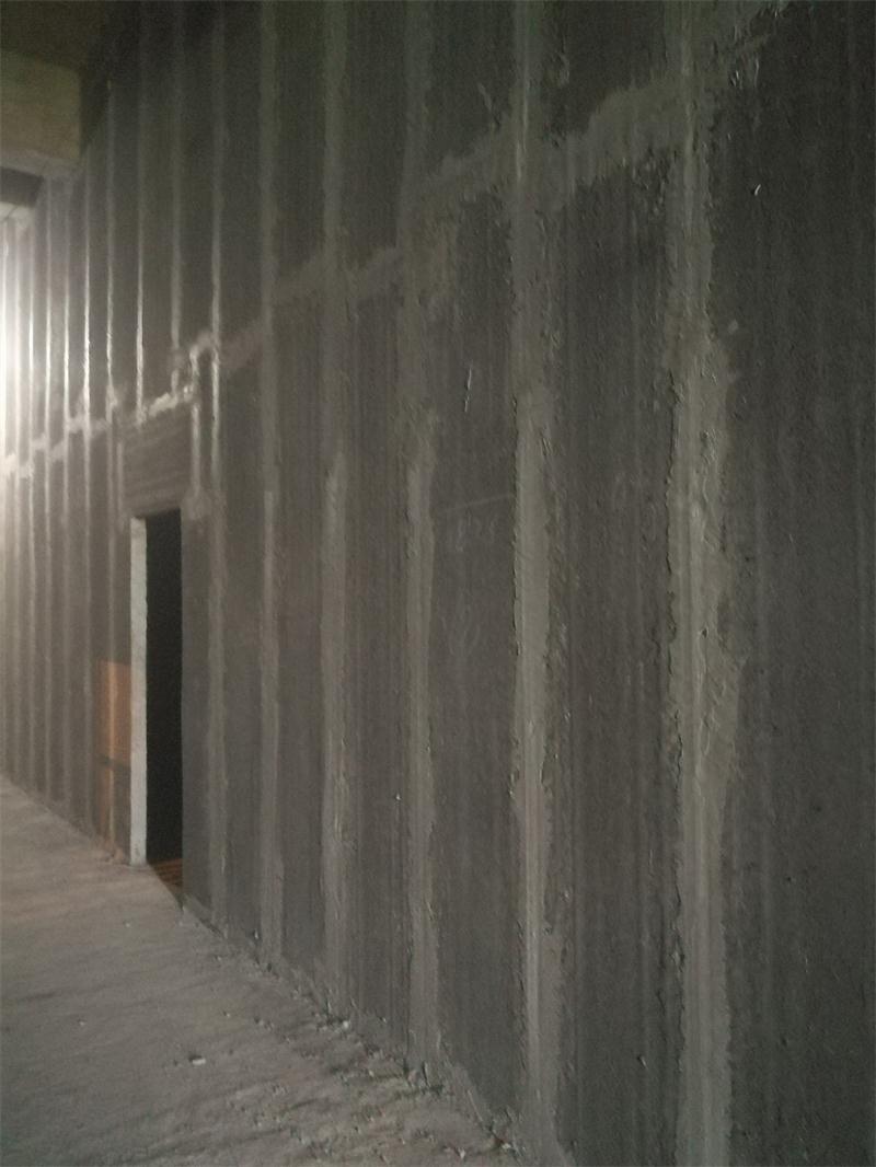 沈阳防火隔墙板