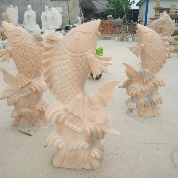 河南石雕廠家