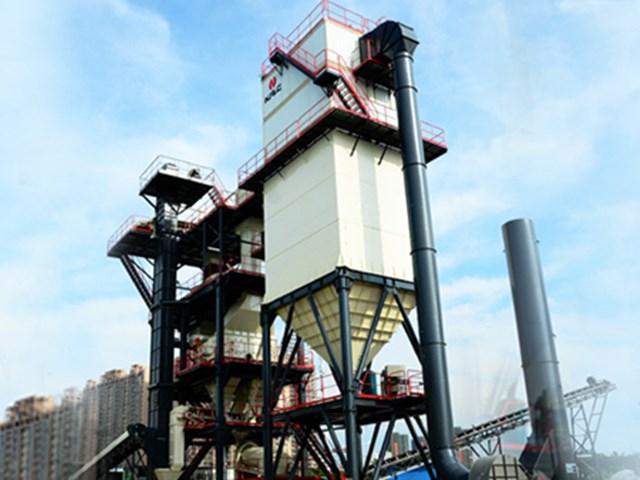 河南干粉砂浆设备供应厂家