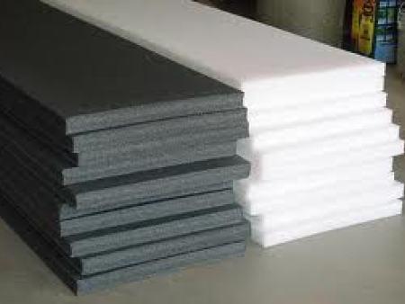 聚乙烯衬板