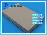 A级玻纤防撞软包