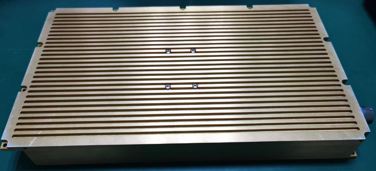 电源模块JQSDID-2805M8