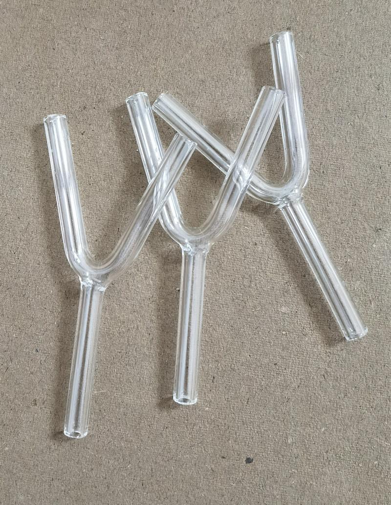 三氯化氮测定装置