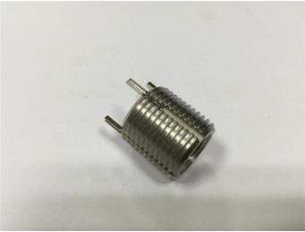 碳鋼插銷螺套