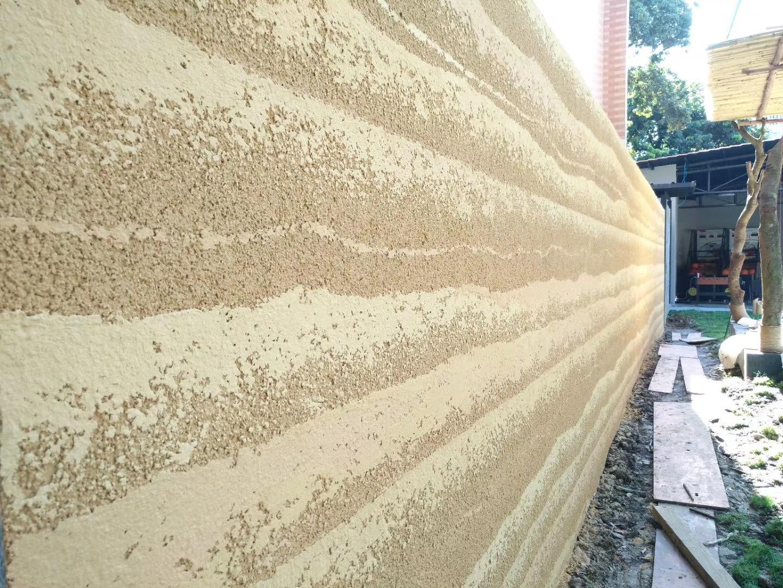 沈陽環氧砂漿地坪