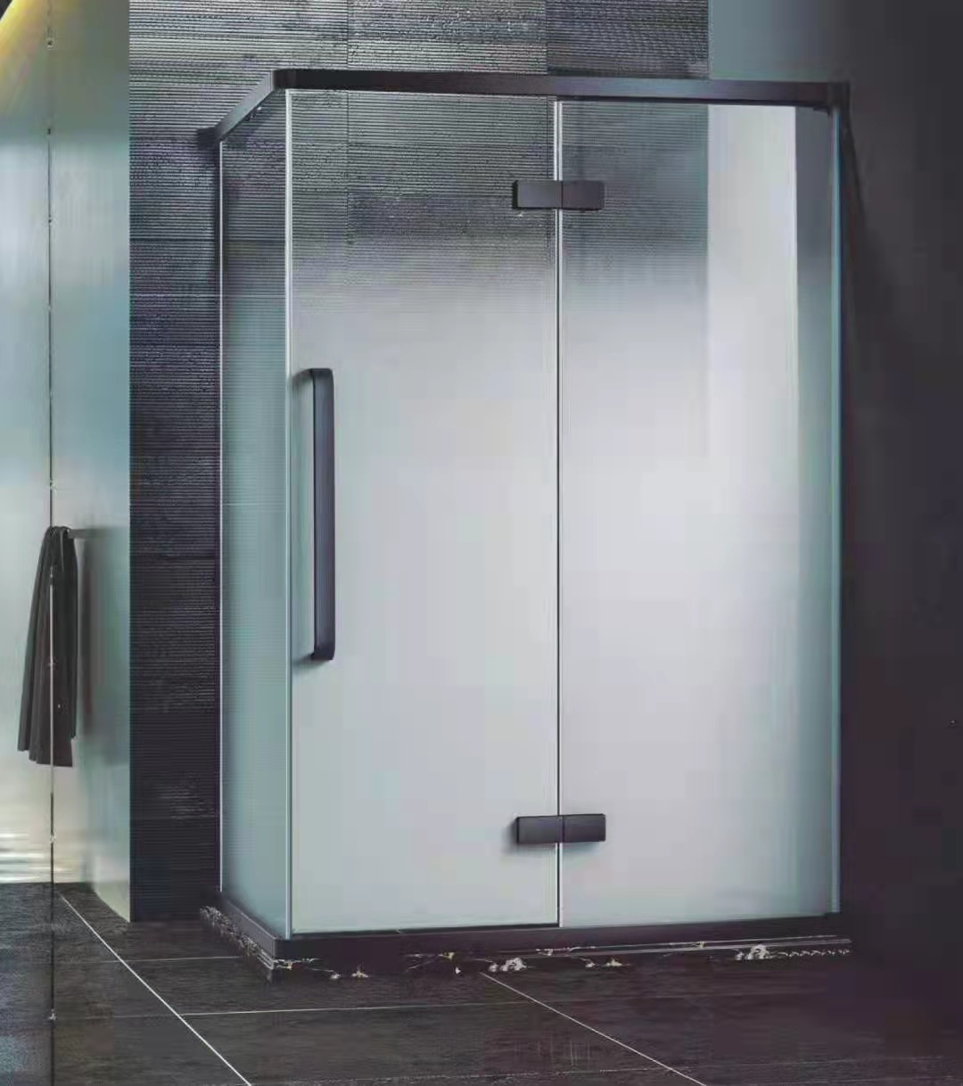 福州酒店淋浴房