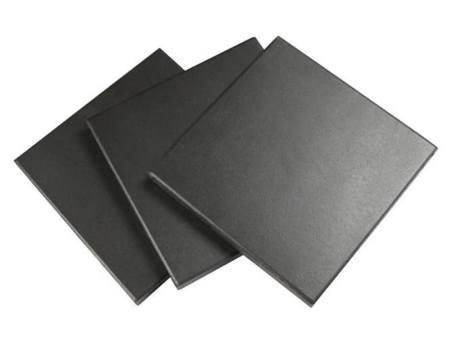微晶铸石板