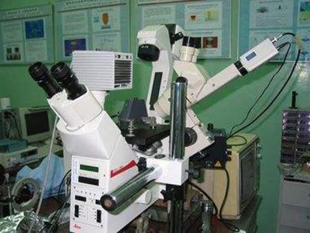 兰州实验仪器