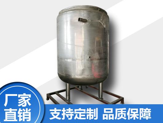 不锈钢煮豆锅