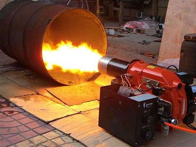 沈阳锅炉燃料油
